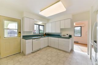 Photo 15: 502 KELLY Street in New Westminster: Sapperton House for sale : MLS®# R2380015