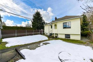 Photo 19: 502 KELLY Street in New Westminster: Sapperton House for sale : MLS®# R2380015