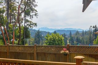 Photo 32: 1161 Sikorsky Road in VICTORIA: La Westhills Single Family Detached for sale (Langford)  : MLS®# 412228