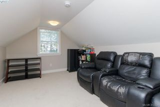 Photo 23: 1161 Sikorsky Road in VICTORIA: La Westhills Single Family Detached for sale (Langford)  : MLS®# 412228