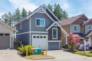 Photo 35: 1161 Sikorsky Road in VICTORIA: La Westhills Single Family Detached for sale (Langford)  : MLS®# 412228
