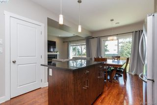 Photo 14: 1161 Sikorsky Road in VICTORIA: La Westhills Single Family Detached for sale (Langford)  : MLS®# 412228