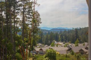 Photo 27: 1161 Sikorsky Road in VICTORIA: La Westhills Single Family Detached for sale (Langford)  : MLS®# 412228