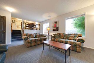Photo 9: 30 Coachman Way: Sherwood Park House for sale : MLS®# E4162753