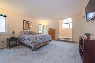 Photo 12: 30 Coachman Way: Sherwood Park House for sale : MLS®# E4162753