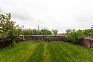 Photo 25: 30 Coachman Way: Sherwood Park House for sale : MLS®# E4162753