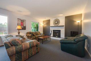Photo 8: 30 Coachman Way: Sherwood Park House for sale : MLS®# E4162753