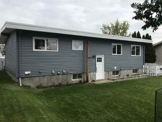 Photo 20: 943 VEDDER Crescent in Prince George: Spruceland House for sale (PG City West (Zone 71))  : MLS®# R2383544