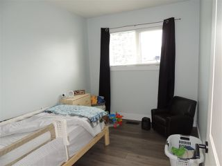 Photo 12: 943 VEDDER Crescent in Prince George: Spruceland House for sale (PG City West (Zone 71))  : MLS®# R2383544