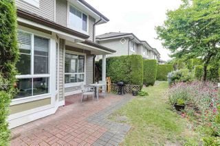 "Photo 14: 21 6950 120 Street in Surrey: West Newton Townhouse for sale in ""COUGAR CREEK BY THE LAKE"" : MLS®# R2385594"