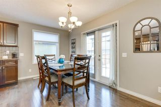 Photo 10: 534 FAIRWAY Court: Stony Plain House for sale : MLS®# E4164775