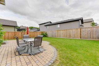 Photo 4: 534 FAIRWAY Court: Stony Plain House for sale : MLS®# E4164775