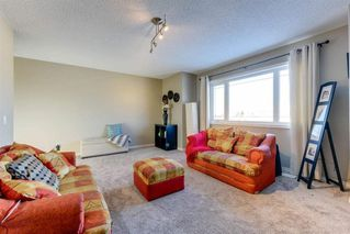 Photo 26: 534 FAIRWAY Court: Stony Plain House for sale : MLS®# E4164775