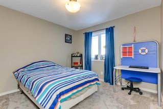 Photo 28: 534 FAIRWAY Court: Stony Plain House for sale : MLS®# E4164775