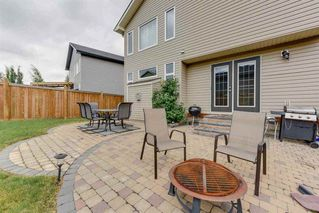 Photo 3: 534 FAIRWAY Court: Stony Plain House for sale : MLS®# E4164775
