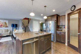 Photo 15: 534 FAIRWAY Court: Stony Plain House for sale : MLS®# E4164775
