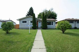 Main Photo: 6411 133 Avenue in Edmonton: Zone 02 House for sale : MLS®# E4164803
