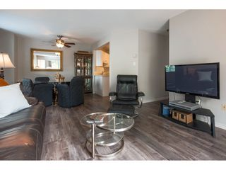 "Photo 5: 205 12207 224 Street in Maple Ridge: West Central Condo for sale in ""Evergreen"" : MLS®# R2388902"