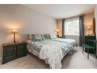 "Photo 10: 205 12207 224 Street in Maple Ridge: West Central Condo for sale in ""Evergreen"" : MLS®# R2388902"