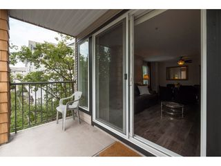 "Photo 18: 205 12207 224 Street in Maple Ridge: West Central Condo for sale in ""Evergreen"" : MLS®# R2388902"