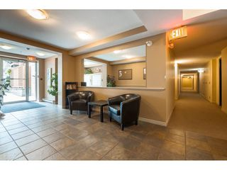 "Photo 19: 205 12207 224 Street in Maple Ridge: West Central Condo for sale in ""Evergreen"" : MLS®# R2388902"