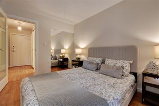 Photo 10: 109 2142 CAROLINA Street in Vancouver: Mount Pleasant VE Condo for sale (Vancouver East)  : MLS®# R2394677