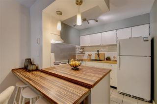 Photo 6: 109 2142 CAROLINA Street in Vancouver: Mount Pleasant VE Condo for sale (Vancouver East)  : MLS®# R2394677