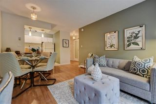 Photo 2: 109 2142 CAROLINA Street in Vancouver: Mount Pleasant VE Condo for sale (Vancouver East)  : MLS®# R2394677