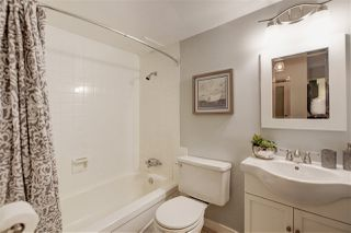 Photo 11: 109 2142 CAROLINA Street in Vancouver: Mount Pleasant VE Condo for sale (Vancouver East)  : MLS®# R2394677