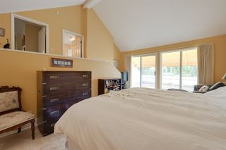 Photo 21: 16 ST GEORGE'S Crescent in Edmonton: Zone 11 House for sale : MLS®# E4170812