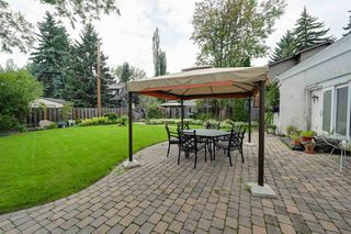 Photo 29: 16 ST GEORGE'S Crescent in Edmonton: Zone 11 House for sale : MLS®# E4170812