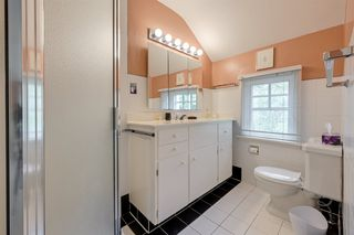 Photo 12: 16 ST GEORGE'S Crescent in Edmonton: Zone 11 House for sale : MLS®# E4170812