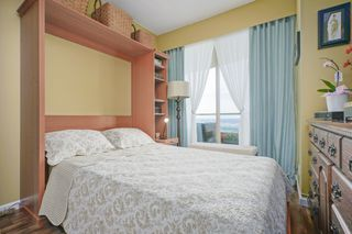 Photo 14: 2401 6888 STATION HILL DRIVE in Burnaby: South Slope Condo for sale (Burnaby South)  : MLS®# R2399550