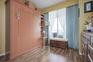 Photo 15: 2401 6888 STATION HILL DRIVE in Burnaby: South Slope Condo for sale (Burnaby South)  : MLS®# R2399550