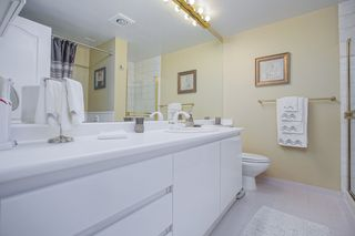 Photo 11: 2401 6888 STATION HILL DRIVE in Burnaby: South Slope Condo for sale (Burnaby South)  : MLS®# R2399550