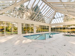 Photo 20: 2401 6888 STATION HILL DRIVE in Burnaby: South Slope Condo for sale (Burnaby South)  : MLS®# R2399550