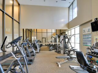 Photo 21: 2401 6888 STATION HILL DRIVE in Burnaby: South Slope Condo for sale (Burnaby South)  : MLS®# R2424113