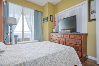 Photo 13: 2401 6888 STATION HILL DRIVE in Burnaby: South Slope Condo for sale (Burnaby South)  : MLS®# R2399550