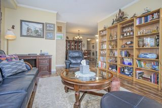 Photo 4: 2401 6888 STATION HILL DRIVE in Burnaby: South Slope Condo for sale (Burnaby South)  : MLS®# R2399550
