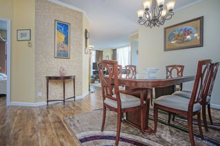 Photo 6: 2401 6888 STATION HILL DRIVE in Burnaby: South Slope Condo for sale (Burnaby South)  : MLS®# R2424113