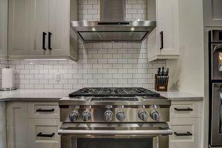 Photo 12: 3 ESTATE Crescent: St. Albert House for sale : MLS®# E4171845