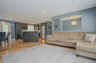 Photo 4: 280 ROBERTSON Crescent in Hope: Hope Center House for sale : MLS®# R2403918