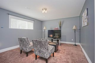 Photo 14: 280 ROBERTSON Crescent in Hope: Hope Center House for sale : MLS®# R2403918