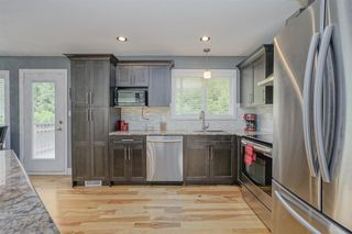 Photo 7: 280 ROBERTSON Crescent in Hope: Hope Center House for sale : MLS®# R2403918