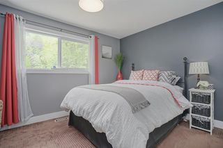 Photo 10: 280 ROBERTSON Crescent in Hope: Hope Center House for sale : MLS®# R2403918
