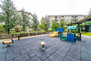 "Photo 13: 322 13733 107A Avenue in Surrey: Whalley Condo for sale in ""Quattro"" (North Surrey)  : MLS®# R2408056"