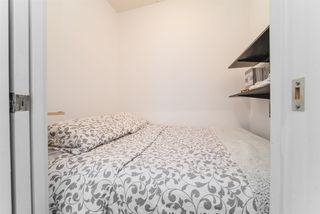 "Photo 6: 322 13733 107A Avenue in Surrey: Whalley Condo for sale in ""Quattro"" (North Surrey)  : MLS®# R2408056"