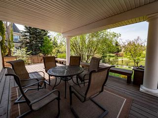 Photo 35: 730 BUTTERWORTH Drive NW in Edmonton: Zone 14 House for sale : MLS®# E4177966