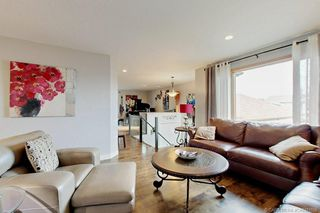 Photo 14: 7 Lougheed Close in Red Deer: RR Lancaster Green Residential for sale : MLS®# CA0181556