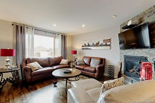 Photo 10: 7 Lougheed Close in Red Deer: RR Lancaster Green Residential for sale : MLS®# CA0181556